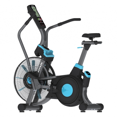 Airbike Fitex A800
